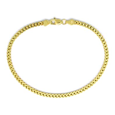 roialbijouxx gold bracelet products franco