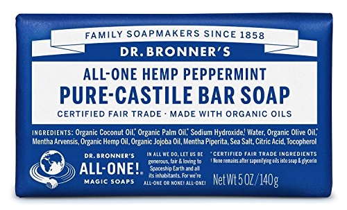 dr-bronners-magic-soaps-pure-castile-soap-all-one-hemp-peppermint-5-ounce-bars-pack-of-6