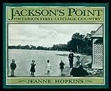 Jackson's Point, Jeanne Hopkins, 1550460536