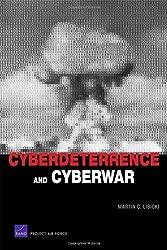 Cyberdeterrance and Cyberwar