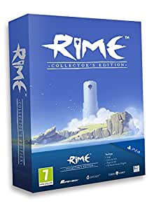 Rime - Collector's Edition