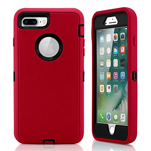 GEARONIC TM Protection Shockproof Protective