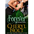 Forever (The FOREVER series Book 4)
