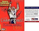 Sports Memorabilia Magazines