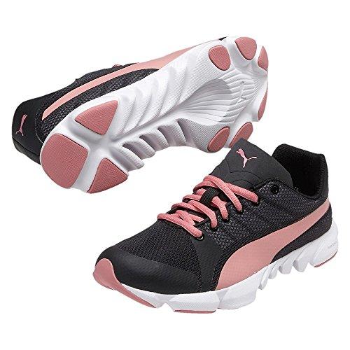 Puma Formlite XT Ultra 2 187727 Laufschuh Damen black/pink