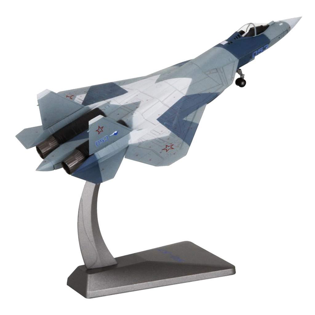 en promociones de estadios FLAMEER Modelo Modelo Modelo de Avión Coleccionables Decoración para Hogar  marca