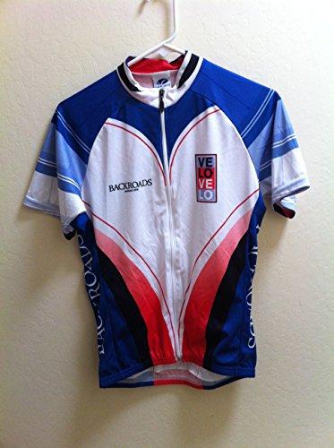 Capo Short Sleeve Jersey - Capo Short Sleeve Jersey