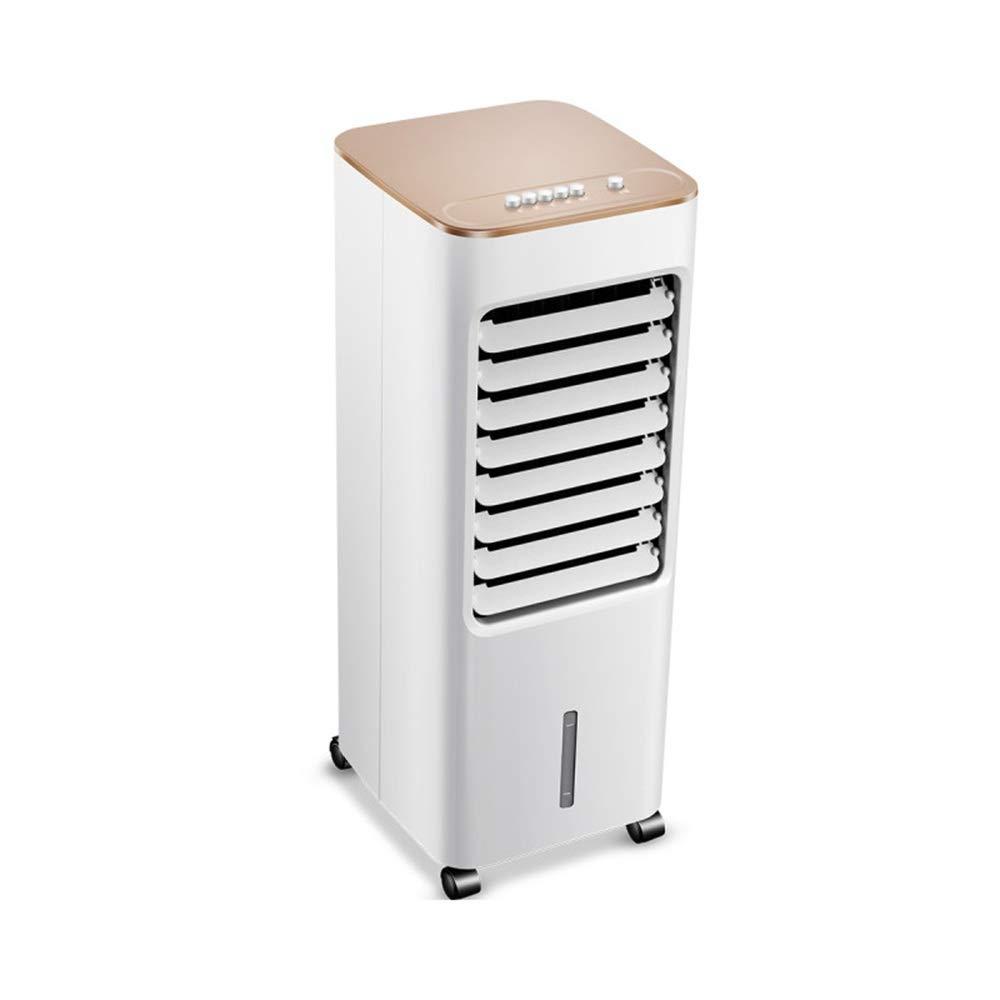 高品質 李愛 扇風機 李愛 B07P3WXJGY 移動式エアコンの単一の冷たい統合された縦の居間の寝室のエアコンファン-50W B07P3WXJGY, KSC:6c8e06c3 --- yelica.com