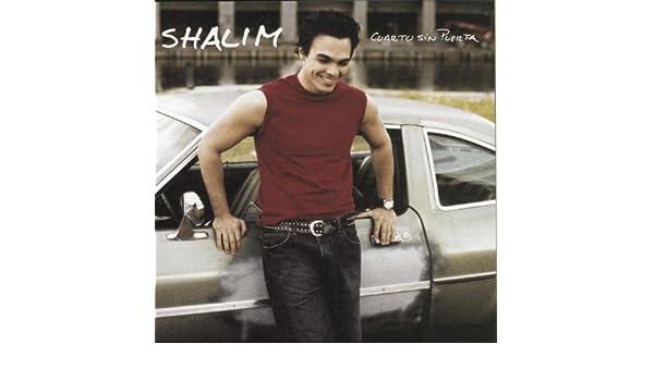 shalim se me olvido tu nombre free mp3