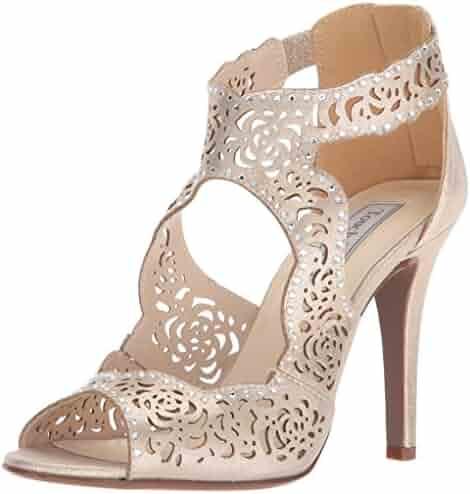 ab0739d7576b Shopping Shoe Diamond   Swimwear or Your Dress Nifty - Shoe Size  8 ...
