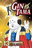 Gin Tama, Hideaki Sorachi, 1421523973