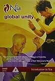 Nia Dvd - Global Unity