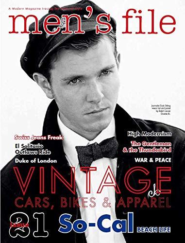 CLUTCH Magazine 最新号 追加画像