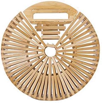 レディース BOSHIHO-TOTES-XR008B US サイズ: 8.07*8.07*2.95 inch カラー: ブラウン