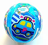 LICENSED NEW SANRIO THE Runabouts INFLATABLE SWIMMING POOL BEACH BALL