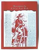 Managing the Library Fire Risk, John Morris, 0960227814