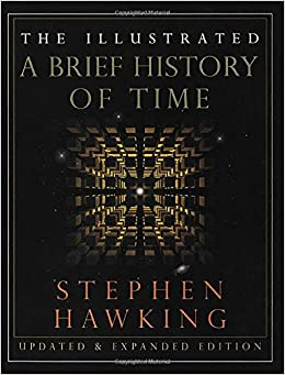 an analysis of a brief history of time Test-bank-librarypdf - free download as pdf file  a brief history of modern psychology, 9781405132060  a friendly introduction to analysis:.