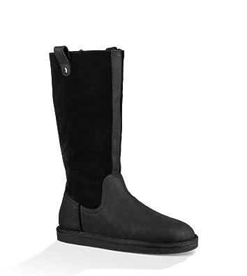 Womens Sonoma Rain Boot