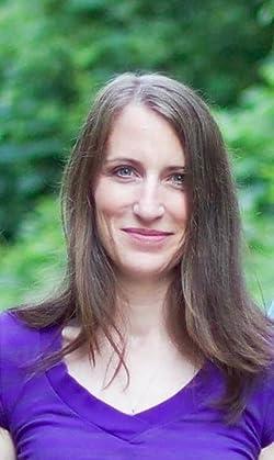 Angie Dokos