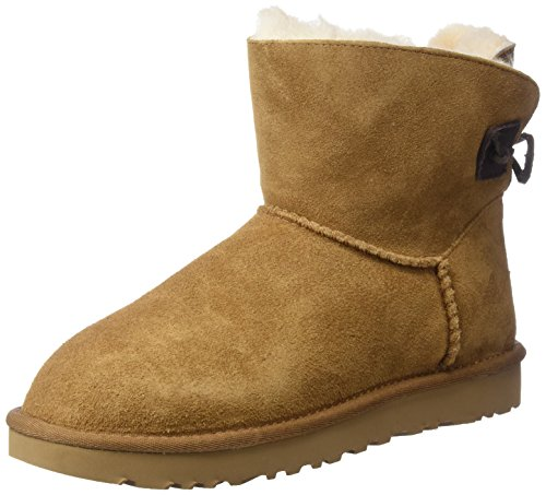 ugg-womens-adoria-tehuano-winter-boot-chestnut-7-b-us