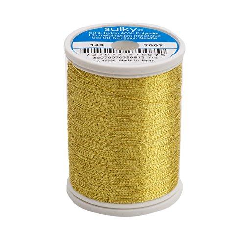 Sulky Leisure Arts LA-4061-I Can't Believe I'm Crocheting (Sulky Art)