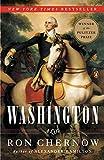 Washington: A Life