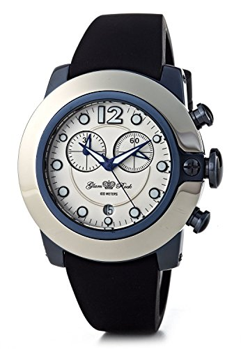 Glam Rock Sobe SB3001 - Women's Wristwatch