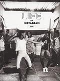 Life on Instagram 2017