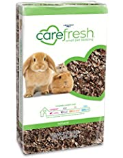 Carefresh Small Animal & Rodent Bedding/Substrate