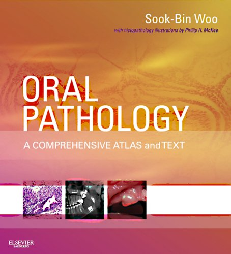 Download Oral Pathology: A Comprehensive Atlas and Text Pdf