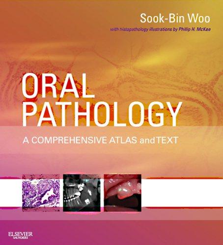 Oral Pathology: A Comprehensive Atlas and Text Pdf