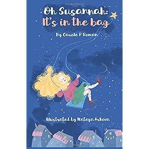 Oh Susannah: It's in the Bag (An Oh Susannah Story)