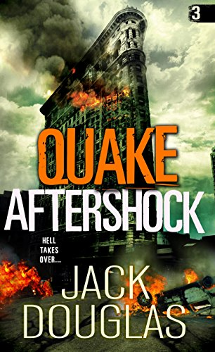 Amazon quake aftershock quake series book 3 ebook jack quake aftershock quake series book 3 by douglas jack fandeluxe Image collections