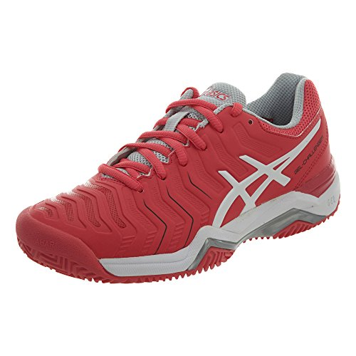 ASICS Gel-Challenger 11 Clay Womens Style : E754y (Gel Asics Challenger)