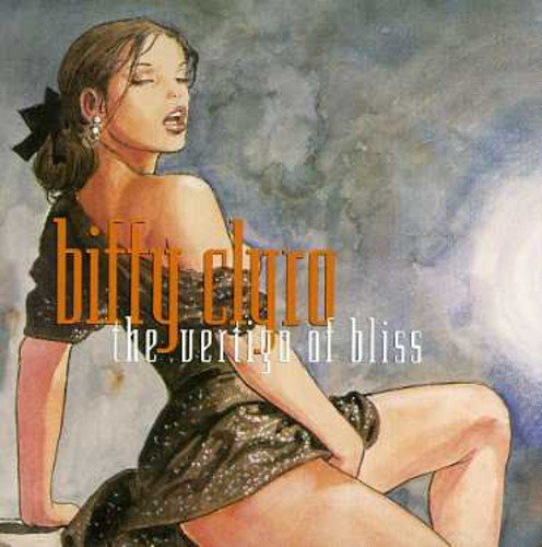 Biffy Clyro - The Vertigo of Bliss