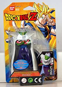 Figura Dragon Ball Z Original Piccolo 34137: Amazon.es