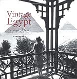 Vintage Egypt, Alain Blottiere, 2080108883