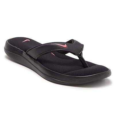 Nike Women's Ultra Comfort 3 Thong Sandal   Flip-Flops