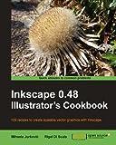 Inkscape 0.48 Illustrator s Cookbook