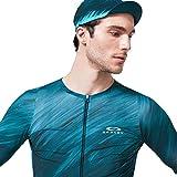 Oakley Endurance 2.0 Men's MTB Cycling Jersey
