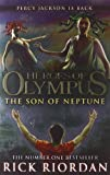 Download The Son of Neptune (Heroes of Olympus Book 2) by Riordan, Rick (2012) Paperback in PDF ePUB Free Online