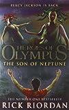 download ebook the son of neptune (heroes of olympus book 2) by riordan, rick (2012) paperback pdf epub