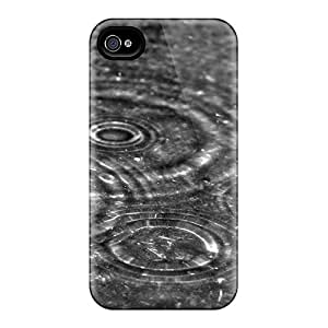 Iphone 6 CTM3115CMJv Provide Private Custom High-definition Rain Had The Tendence To Be Wet Pattern Protective Hard Phone Cases -AlissaDubois