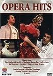 Opera Hits / Domingo, Carreras, Vicke...