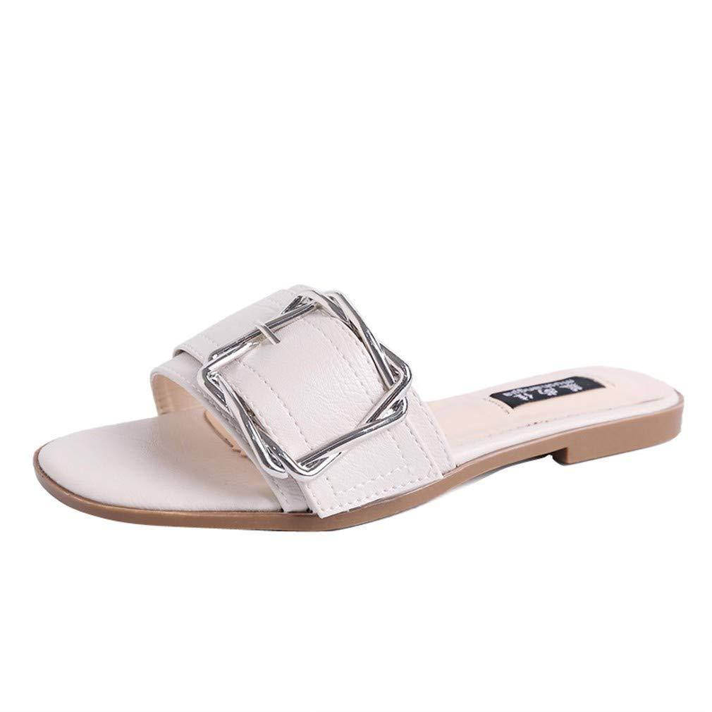 YUCH Chaussures Plage De Plage B00MY4MVGQ pour Femme Femme Mi cf6ba51 - piero.space