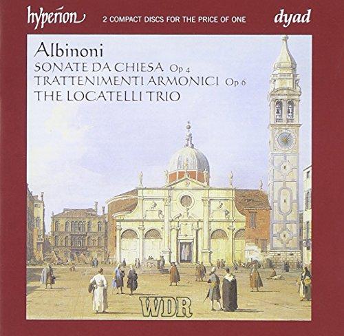 albinoni-sonate-da-chiesa-op4-trattenimenti-armonici
