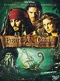 Pirati Dei Caraibi - La Maledizione Del Forziere Fantasma by johnny depp