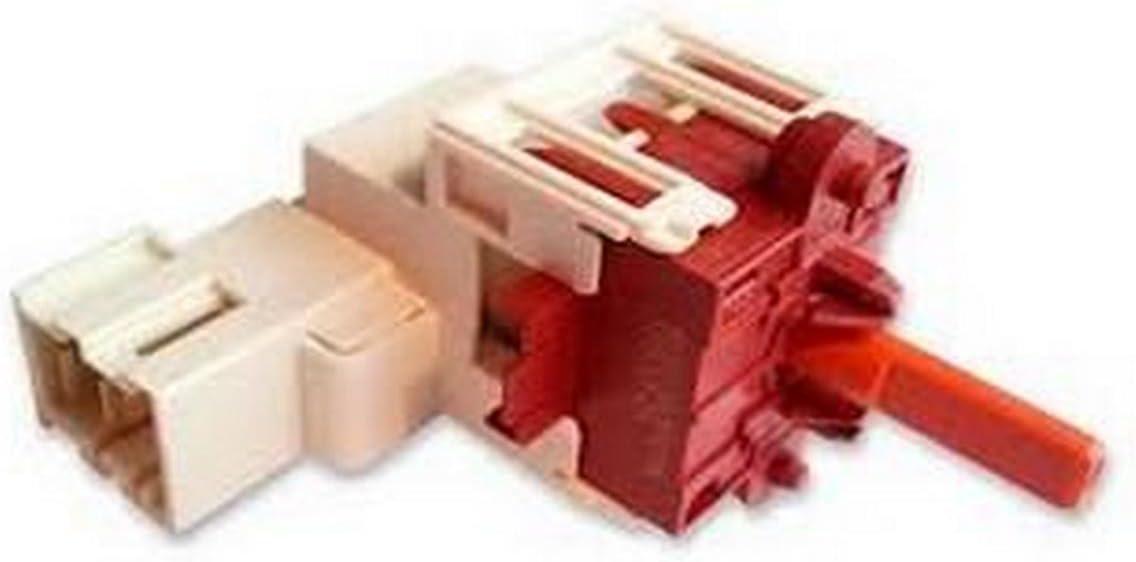 CANDY - Selector programador Candy GO108/1-37 GO106/37