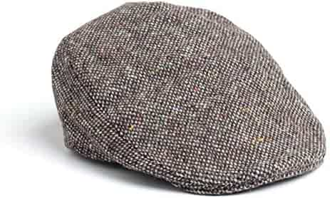 c1d1480c40fac Shopping  50 to  100 - Newsboy Caps - Hats   Caps - Accessories ...