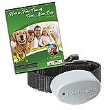 Perimeter Technologies Comfort Contact Extra Receiver Collar